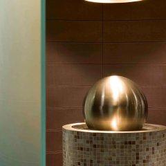 Отель Sofitel Paris Le Faubourg Франция, Париж - 3 отзыва об отеле, цены и фото номеров - забронировать отель Sofitel Paris Le Faubourg онлайн сауна