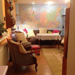 Гостиница Hostel Cherdak в Калининграде отзывы, цены и фото номеров - забронировать гостиницу Hostel Cherdak онлайн Калининград спа