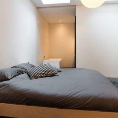 Апартаменты Old Centre Apartments - Nieuwmarkt Area комната для гостей фото 2