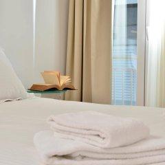 Acropolis Ami Boutique Hotel комната для гостей фото 4