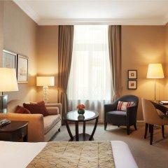 Отель Corinthia Hotel Budapest Венгрия, Будапешт - 4 отзыва об отеле, цены и фото номеров - забронировать отель Corinthia Hotel Budapest онлайн фото 10