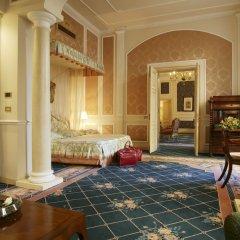 Grand Hotel Majestic già Baglioni детские мероприятия
