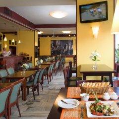 Metropol Hotel гостиничный бар