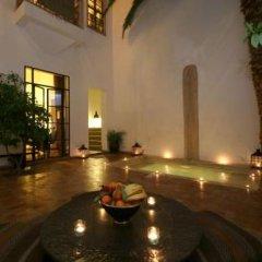 Отель Riad Dar Zelda Марокко, Марракеш - отзывы, цены и фото номеров - забронировать отель Riad Dar Zelda онлайн фото 6