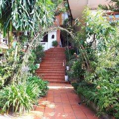 Отель Cat Cat View Вьетнам, Шапа - отзывы, цены и фото номеров - забронировать отель Cat Cat View онлайн фото 5