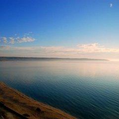 Igneada Parlak Resort Hotel Искендерун пляж