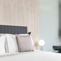 Excelsior Hotel Gallia - Luxury Collection Hotel сейф в номере