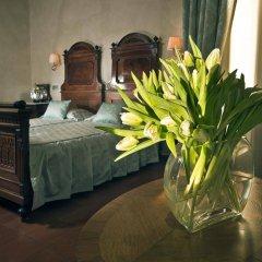 Отель Caesar Prague Чехия, Прага - - забронировать отель Caesar Prague, цены и фото номеров интерьер отеля