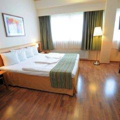Отель Airport Hotel Bonus Inn Финляндия, Вантаа - 13 отзывов об отеле, цены и фото номеров - забронировать отель Airport Hotel Bonus Inn онлайн удобства в номере