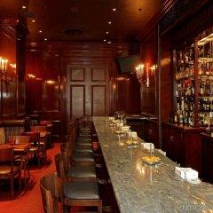 Park Lane Hotel гостиничный бар