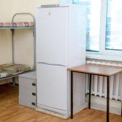 Гостиница Hostel Svoi Lyudi в Москве 3 отзыва об отеле, цены и фото номеров - забронировать гостиницу Hostel Svoi Lyudi онлайн Москва удобства в номере