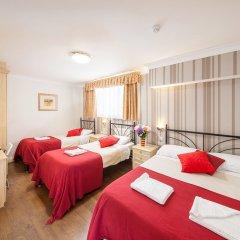 The Fairway Hotel Лондон комната для гостей фото 5