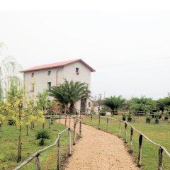 Отель Casale Alpega Сарно фото 4
