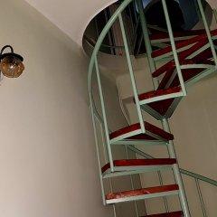 Отель Reggina's zante house Греция, Закинф - отзывы, цены и фото номеров - забронировать отель Reggina's zante house онлайн