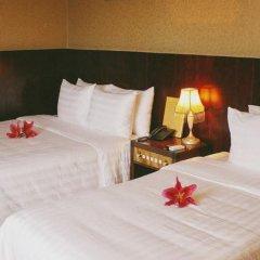 Отель Jasmine Hotel Hue Вьетнам, Хюэ - 1 отзыв об отеле, цены и фото номеров - забронировать отель Jasmine Hotel Hue онлайн комната для гостей фото 3