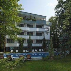 Elmar Hotel фото 7