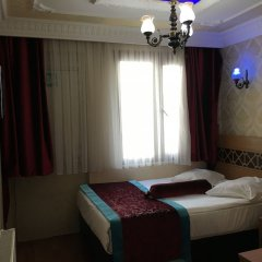 Best Nobel Hotel 2 комната для гостей фото 5