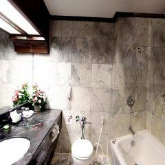 Kosa Hotel & Shopping Mall ванная фото 2