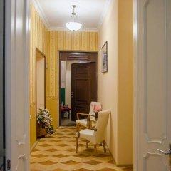 Отель TiflisLux Boutique Guest House спа