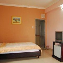 Tai Loc Hotel Нячанг удобства в номере фото 2