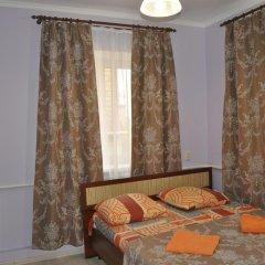 Гостевой Дом Терская комната для гостей
