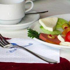 Mütevelli Otel Турция, Кастамону - отзывы, цены и фото номеров - забронировать отель Mütevelli Otel онлайн в номере