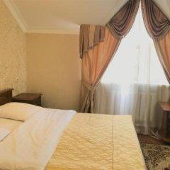 Гостиница Snezhnaya Koroleva Hotel в Черкесске отзывы, цены и фото номеров - забронировать гостиницу Snezhnaya Koroleva Hotel онлайн Черкесск комната для гостей