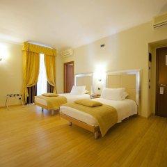 Отель Mercure Torino Crystal Palace Италия, Турин - 2 отзыва об отеле, цены и фото номеров - забронировать отель Mercure Torino Crystal Palace онлайн комната для гостей фото 3