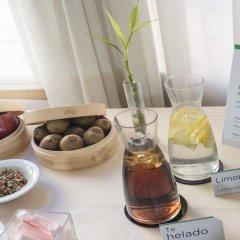 Отель NH Córdoba Guadalquivir Испания, Кордова - 2 отзыва об отеле, цены и фото номеров - забронировать отель NH Córdoba Guadalquivir онлайн в номере