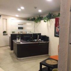 La Perle Boutique Hotel Израиль, Иерусалим - отзывы, цены и фото номеров - забронировать отель La Perle Boutique Hotel онлайн в номере