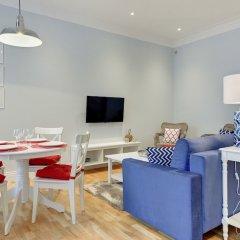 Апартаменты Dom&house - Apartments Quattro Premium Sopot Сопот детские мероприятия фото 2
