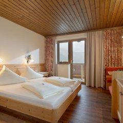 Отель Landhaus Ager комната для гостей фото 3