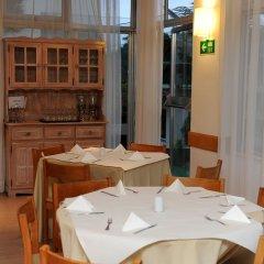 Отель Dorisol Estrelicia Португалия, Фуншал - 1 отзыв об отеле, цены и фото номеров - забронировать отель Dorisol Estrelicia онлайн фото 9