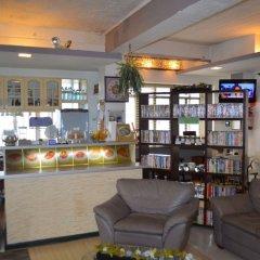 Отель Makati International Inns Филиппины, Макати - 1 отзыв об отеле, цены и фото номеров - забронировать отель Makati International Inns онлайн фото 13