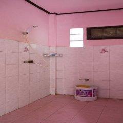 Отель AC Resort ванная