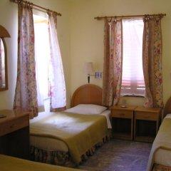 Begonville Pansiyon Турция, Сиде - 1 отзыв об отеле, цены и фото номеров - забронировать отель Begonville Pansiyon онлайн детские мероприятия