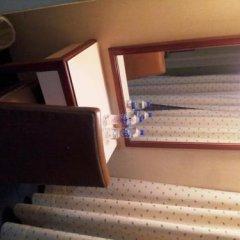 Отель Canada Мексика, Мехико - отзывы, цены и фото номеров - забронировать отель Canada онлайн фото 3