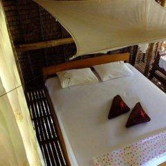 Отель Lanta Marina Resort Ланта комната для гостей фото 4