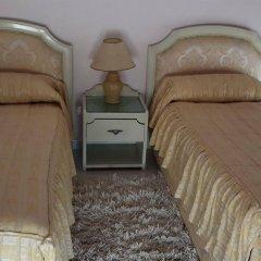 Appart Hotel Alia удобства в номере