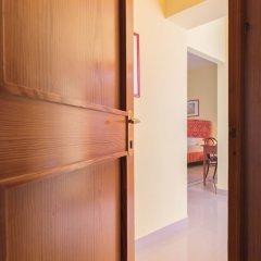 Hotel Palumbo Бари удобства в номере