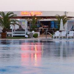 Отель Atlantis Resort & SPA фото 3