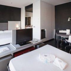 Отель ILUNION Atrium Испания, Мадрид - 3 отзыва об отеле, цены и фото номеров - забронировать отель ILUNION Atrium онлайн фото 2