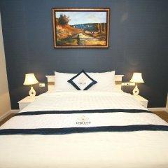 Hotel Du Lys Dalat Далат комната для гостей фото 5