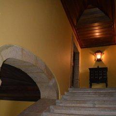 Отель Solar dos Correia Alves фото 16