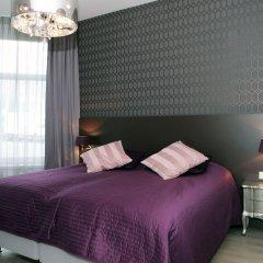 Отель Boutique Hotel View Нидерланды, Амстердам - отзывы, цены и фото номеров - забронировать отель Boutique Hotel View онлайн комната для гостей