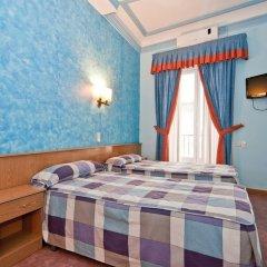 Отель Hostal Oporto Испания, Мадрид - 2 отзыва об отеле, цены и фото номеров - забронировать отель Hostal Oporto онлайн детские мероприятия фото 2