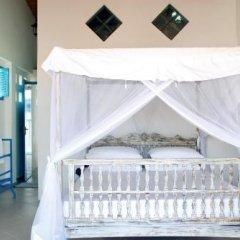 Отель Pedlar 62 Шри-Ланка, Галле - отзывы, цены и фото номеров - забронировать отель Pedlar 62 онлайн комната для гостей фото 5