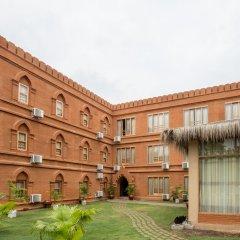 Bagan Landmark Hotel фото 5