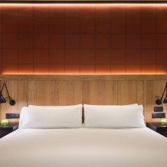 Отель H10 Puerta de Alcalá комната для гостей фото 4