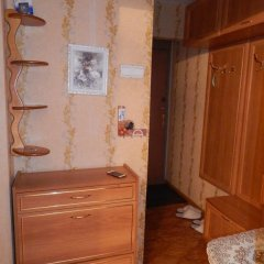 Гостиница Hanaka Братская 15 в Москве 6 отзывов об отеле, цены и фото номеров - забронировать гостиницу Hanaka Братская 15 онлайн Москва фото 8